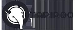 Tapiroo